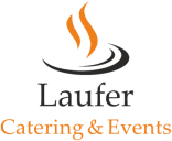 Laufer - Catering & Events